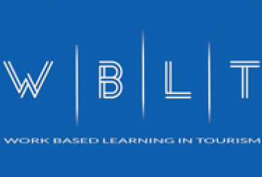 WBLT Work Based Learning in Tourism