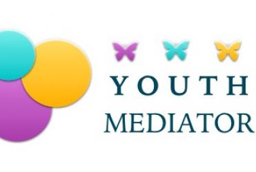 Youth Mediator