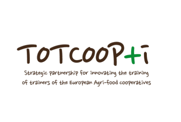 ToTCOOP+i Project