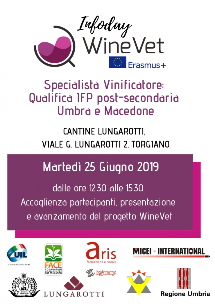 Winevet