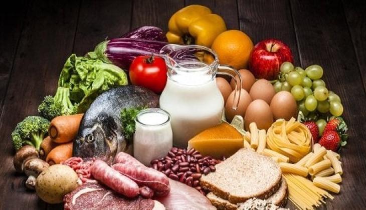 Corso per Operatore Settore Alimentare - O.S.A. (ex HACCP)