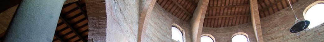 Chiesa Perugia